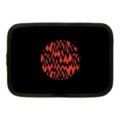 Albums By Twenty One Pilots Stressed Out Netbook Case (Medium)