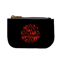 Albums By Twenty One Pilots Stressed Out Mini Coin Purses