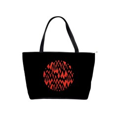 Albums By Twenty One Pilots Stressed Out Shoulder Handbags