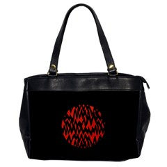 Albums By Twenty One Pilots Stressed Out Office Handbags