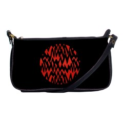 Albums By Twenty One Pilots Stressed Out Shoulder Clutch Bags