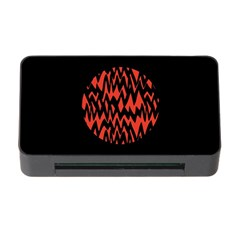 Albums By Twenty One Pilots Stressed Out Memory Card Reader With Cf
