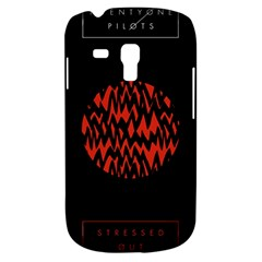 Albums By Twenty One Pilots Stressed Out Galaxy S3 Mini
