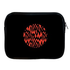 Albums By Twenty One Pilots Stressed Out Apple Ipad 2/3/4 Zipper Cases