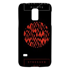 Albums By Twenty One Pilots Stressed Out Galaxy S5 Mini