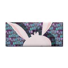Easter bunny  Cosmetic Storage Cases