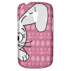 Easter bunny  Galaxy S3 Mini