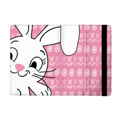 Easter bunny  iPad Mini 2 Flip Cases