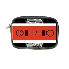 Poster Twenty One Pilots Coin Purse