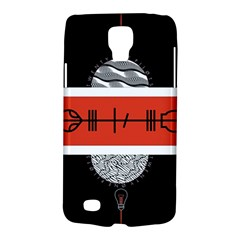 Poster Twenty One Pilots Galaxy S4 Active