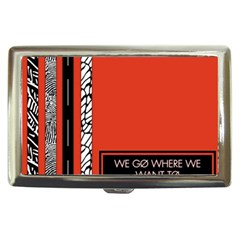 Poster Twenty One Pilots We Go Where We Want To Cigarette Money Cases