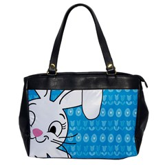 Easter bunny  Office Handbags