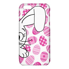 Easter bunny  iPhone 6/6S TPU Case