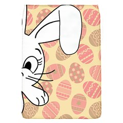 Easter bunny  Flap Covers (S)