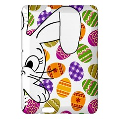 Easter bunny  Kindle Fire HDX Hardshell Case