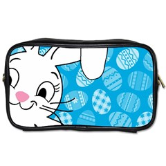 Easter bunny  Toiletries Bags