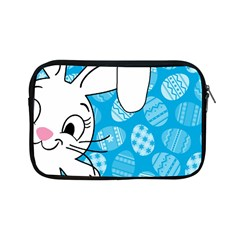 Easter bunny  Apple iPad Mini Zipper Cases