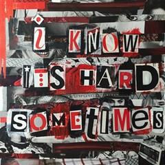 Top Lyrics Twenty One Pilots The Run And Boys Magic Photo Cubes