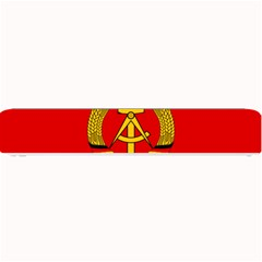 Flag of East Germany Small Bar Mats