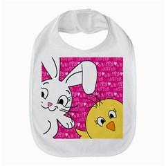 Easter bunny and chick  Amazon Fire Phone