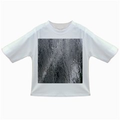 Water Drops Infant/Toddler T-Shirts