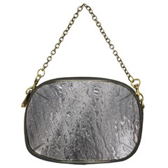Water Drops Chain Purses (Two Sides)