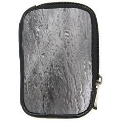 Water Drops Compact Camera Cases