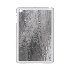 Water Drops Ipad Mini 2 Enamel Coated Cases