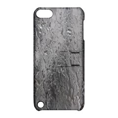 Water Drops Apple iPod Touch 5 Hardshell Case with Stand
