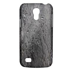 Water Drops Galaxy S4 Mini