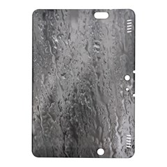 Water Drops Kindle Fire HDX 8.9  Hardshell Case