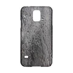 Water Drops Samsung Galaxy S5 Hardshell Case