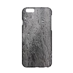 Water Drops Apple iPhone 6/6S Hardshell Case