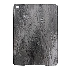 Water Drops Ipad Air 2 Hardshell Cases