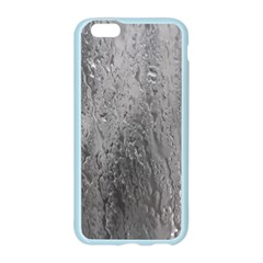 Water Drops Apple Seamless iPhone 6/6S Case (Color)