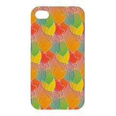 Birthday Balloons Apple iPhone 4/4S Hardshell Case