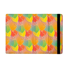 Birthday Balloons Apple iPad Mini Flip Case