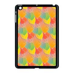 Birthday Balloons Apple iPad Mini Case (Black)
