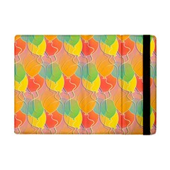 Birthday Balloons Ipad Mini 2 Flip Cases