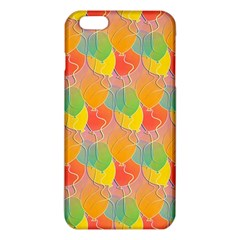 Birthday Balloons Iphone 6 Plus/6s Plus Tpu Case