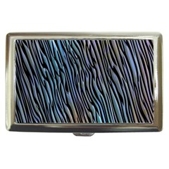Abstract Background Wallpaper Cigarette Money Cases