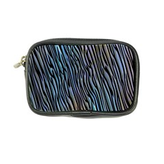 Abstract Background Wallpaper Coin Purse