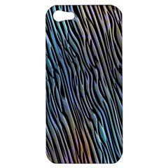 Abstract Background Wallpaper Apple Iphone 5 Hardshell Case