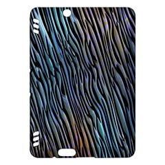 Abstract Background Wallpaper Kindle Fire HDX Hardshell Case