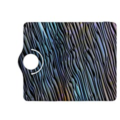 Abstract Background Wallpaper Kindle Fire Hdx 8 9  Flip 360 Case