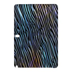 Abstract Background Wallpaper Samsung Galaxy Tab Pro 10.1 Hardshell Case
