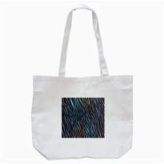 Abstract Background Wallpaper Tote Bag (white)