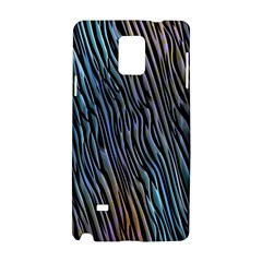 Abstract Background Wallpaper Samsung Galaxy Note 4 Hardshell Case
