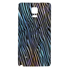 Abstract Background Wallpaper Galaxy Note 4 Back Case