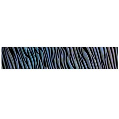 Abstract Background Wallpaper Flano Scarf (Large)
